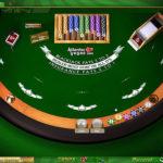 Blackjack, reglas b?sicas en el juego online m?s popular