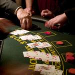 Cartas suaves y cartas duras, tipos de cartas en el Blackjack