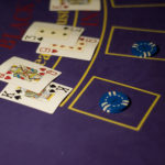Trucos del Blackjack, mejora tú técnica de juego