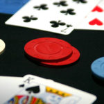 Divide tus pares, optimiza tu jugada de Blackjack
