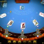 Casino Tropez, uno de los mejores para jugar Blackjack