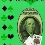John Ferguson, uno de los mejores jugadores de BlackJack