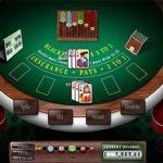 Tower Torneos, jugando manos múltiples