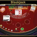 Jugar de forma inteligente al Blackjack