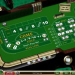Torneos de Blackjack en Casino Tropez