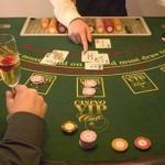 Conceptos básicos en el Blackjack