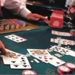Cómo jugar el Blackjack