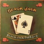 Las probabilidades de ganar jugando Blackjack