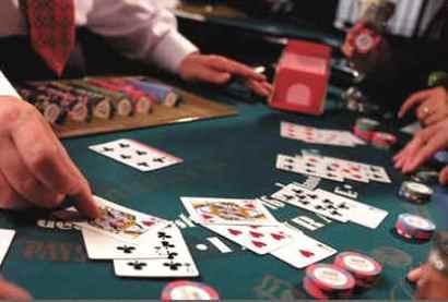Torneo poker tijuana