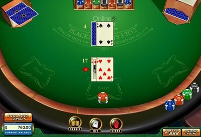 Lucky star casino promotions