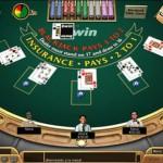 Las Bases del Blackjack Online