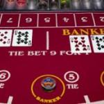 Juegos de casino | Bacar