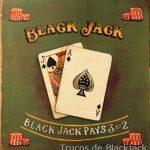 Trucos de Blackjack