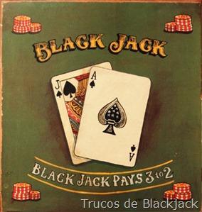 black-jack-hands1