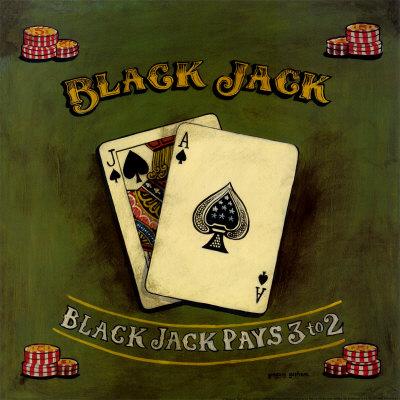 blackjack-doblar-o-dividir