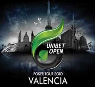 Unibet-Open-Valencia_
