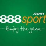 888Sport | Bono de 50 ? gratis