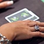Consigue tu pase para Maria Poker Ladies Night
