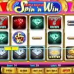 Mejores Tragaperras del Casino Online