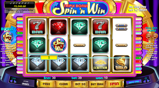 slot casino free online play book of ra