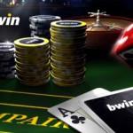 Antes de elegir un casino online