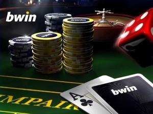 bwin casino serios